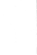 A Grammar of Colloquial French