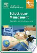 Schockraum-Management