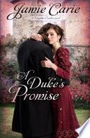 A Duke s Promise