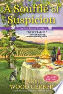 A Souffl   of Suspicion