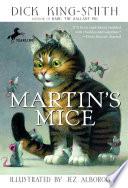 Martin s Mice