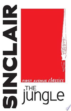 The Jungle - ISBN:9781512405415