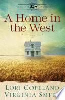 A Home in the West  Free Short Story