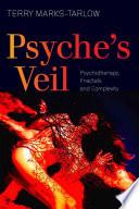 Psyche s Veil