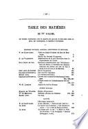 Journal des haras des chasses et des courses de chevaux  recueil periodique consacre a l etude du cheval  a son education  etc