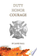 Duty Honor Courage
