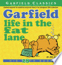 Garfield Life in the Fat Lane