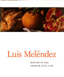 Luis Mel  ndez