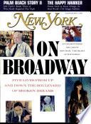 Jan 6, 1992