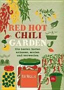 Red Hot Chili Garden
