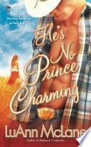 He s No Prince Charming
