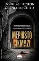 Mephisto Cikmazi