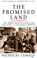 Book The Promised Land