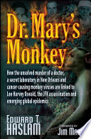 Reviews Dr. Mary's Monkey