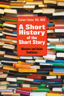 download ebook a short history of the short story pdf epub