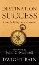 download ebook destination success pdf epub
