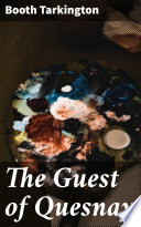 The Guest of Quesnay Book PDF