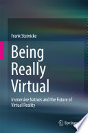 Being Really Virtual