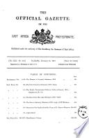 Feb 19, 1919