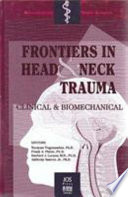 Frontiers in Head and Neck Trauma