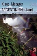 Argentinien -
