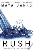 Rush Book PDF