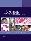 Equine Dermatology - E-Book
