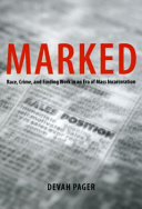 download ebook marked pdf epub