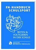 FN Handbuch Schulsport