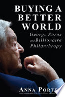 Book Buying a Better World