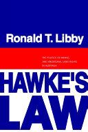 Hawke's Law