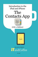 The Contacts App On The Iphone Ipad Ios 11 Edition