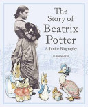 The Story of Beatrix Potter