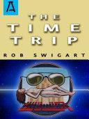 download ebook the time trip pdf epub