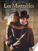 Boublil and Sch  nberg s Les Mis  rables