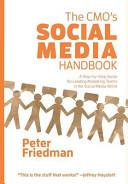 The CMO S Social Media Handbook