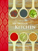 My Indian Kitchen