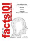 Discrete Mathematics, Introduction to Mathematical Reasoning