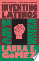 Inventing Latinos Book PDF