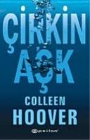 Cirkin Ask