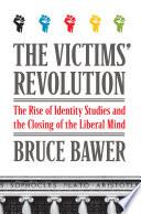 The Victims  Revolution