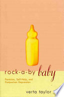 Rock a by Baby