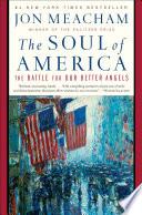 The Soul of America by Jon Meacham