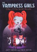 download ebook city of the lost souls pdf epub