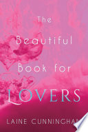 The Beautiful Book for Lovers