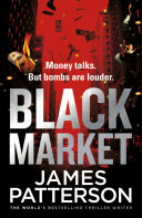 Black Market Explosion At The Wall Street Stock Exchange