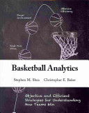 Basketball Analytics