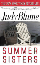 Summer Sisters Book PDF