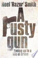 A Rusty Gun Book PDF