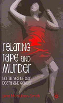 Relating Rape and Murder